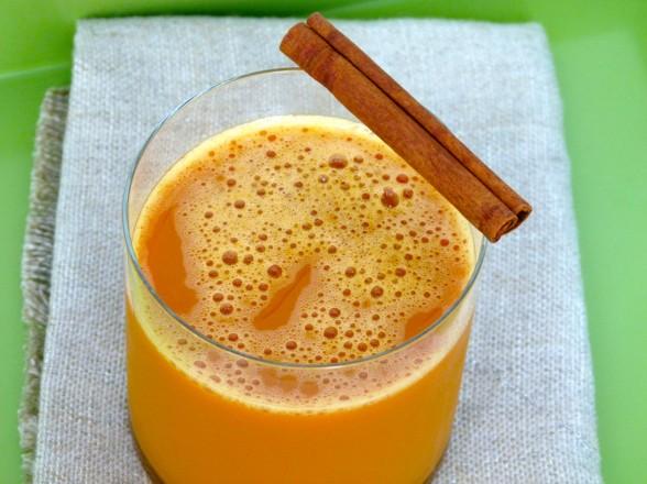 cuisinart delonghi ks500 electric citrus juicer