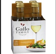 gallo wine 4-pack