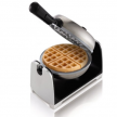 Oster dura ceramic flip waffle maker