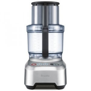 Breville-BFP800XL-Sous-Chef-Food-Processor-0