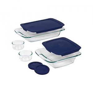 Easy-Grab-8-Piece-Bakeware-Set-0