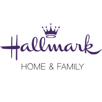 HALLMARK-01