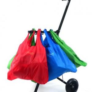 Hook-Go-Shopping-Cart-w-Six-Chico-Bags-0
