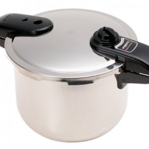 Presto-01370-8-Quart-Stainless-Steel-Pressure-Cooker-0