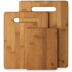 Totally-Bamboo-20-7930-3-Piece-Cutting-Board-Set-0
