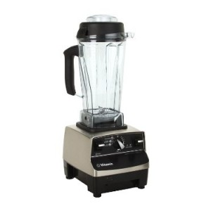 Vitamix-Professional-Series-500-Brushed-Stainless-Steel-Blender-0