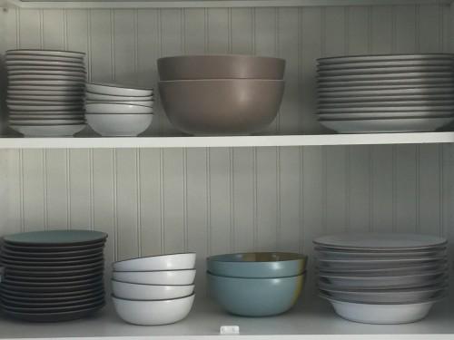 Heath Ceramics | pamela salzman