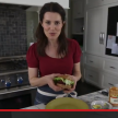 Black Bean and Beet Burger Recipe and Video