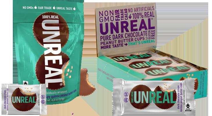 Unreal_Quinoa_Set