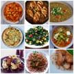 Dinner Planner:  Week of February 29th