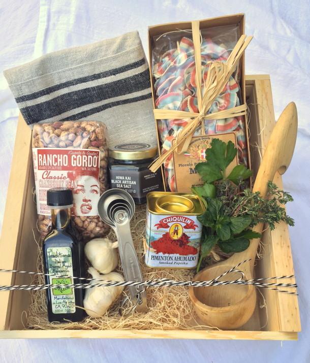 DIY Gift Boxes   Pamela Salzman