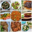Dinner Planner:  Week of April 4th