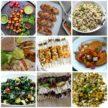 Dinner Planner:  Week of June 13th