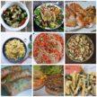 Dinner Planner:  Week of June 6th