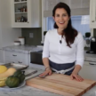 How to Cut Winter Squash *Video*