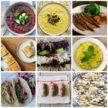 Dinner Planner: Week of October 10th