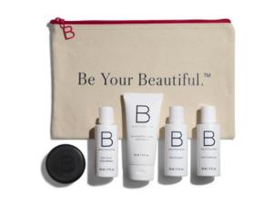 beauty counter gift set