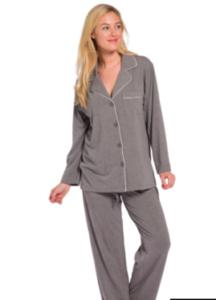 fisher's finery pajamas