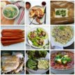 Dinner Planner: Week of January 16th