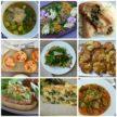 Dinner Planner – Week of February 6th, 2017