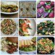 Dinner Planner – Week of February 13th, 2017
