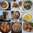 Dinner Planner – Week of February 20th 2017