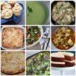 Dinner Planner: Week of April 10th