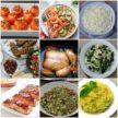 Dinner Planner – Week of June 26th, 2017