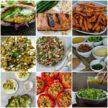 Dinner Planner – Week of July 17th, 2017
