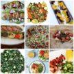 Dinner Planner: Week of August 7th, 2017