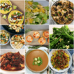 Dinner Planner – Week of December 4, 2017