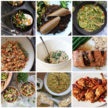 Dinner Planner – Week of March 12th, 2018