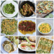 Dinner Planner – Week of March 19th 2018