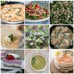 Dinner Planner - Week of March 26th 2018 | Pamela Salzman