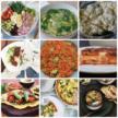 Dinner Planner – Week of April 2nd 2018