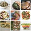 Dinner Planner – Week of May 7th 2018