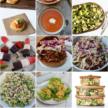 Dinner Planner – Week of July 2, 2018