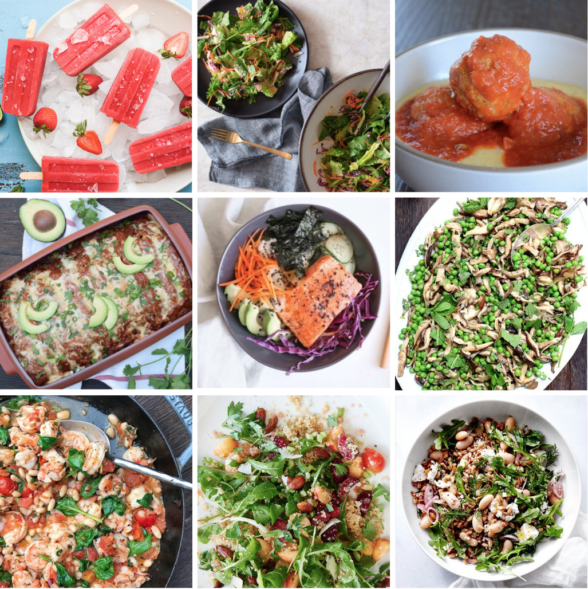 Pamela salzman kitchen matters recipes if you subscribe to my online classes i am doing a facebook live on the private facebook page saturday july 14th at 900 am pt1200 pm et forumfinder Image collections