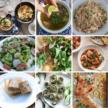Dinner Planner – Week of September 24th, 2018