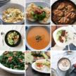 Dinner Planner – Week of October 9th, 2018