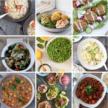 Dinner Planner – Week of October 16th, 2018