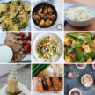 Dinner Planner – Week of October 22nd, 2018