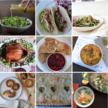 Dinner Planner – Week of November 19, 2018