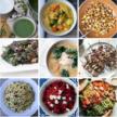 Dinner Planner – Week of November 26th, 2018