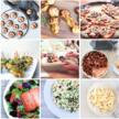 Dinner Planner – Week of December 31st, 2018