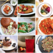Dinner Planner – Week of March 4th, 2019