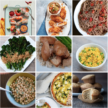 Dinner Planner – Week of May 6th, 2019
