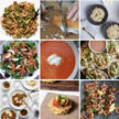 Dinner Planner – Week of May 20th, 2019