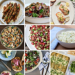 Dinner Planner – Week of June 3rd, 2019