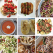 Dinner Planner – Week of June 10th, 2019